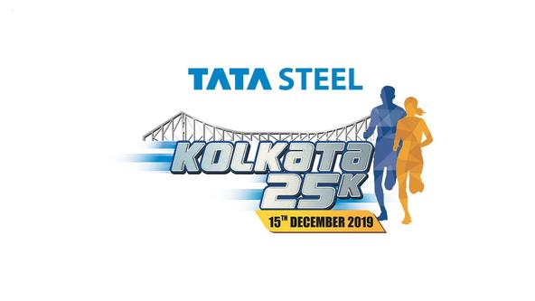 Salpeter in shape to challenge TSK25K course record